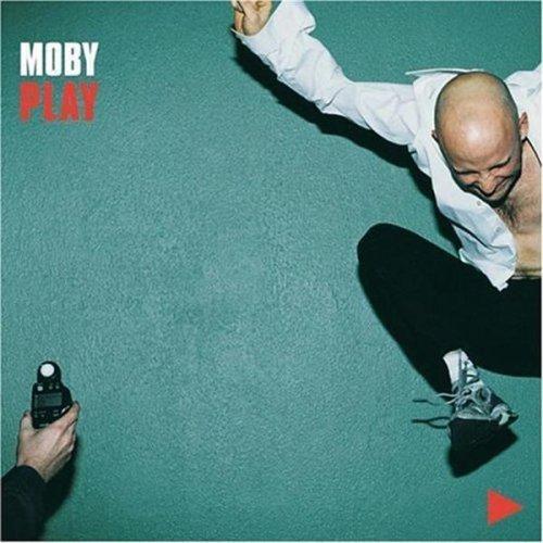1999 – Play