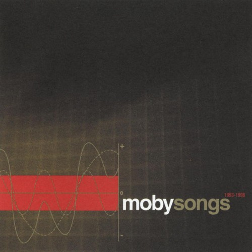 2000 – MobySongs 1993–1998 (Compilation)