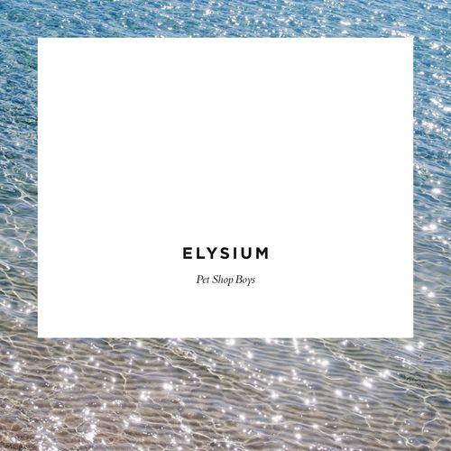 2012 – Elysium