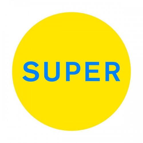 2016 – Super