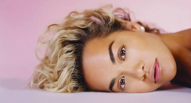 Νέο Τραγούδι | Rita Ora – Let You Love Me
