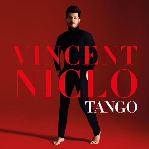 2018 – Tango