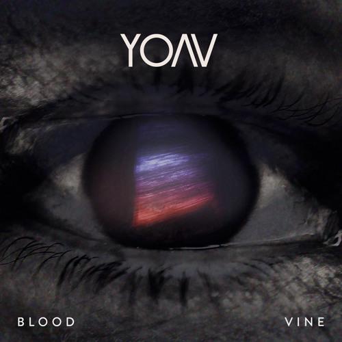 2012 – Blood Vine