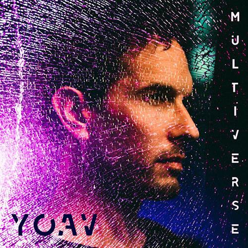 2018 – Multiverse