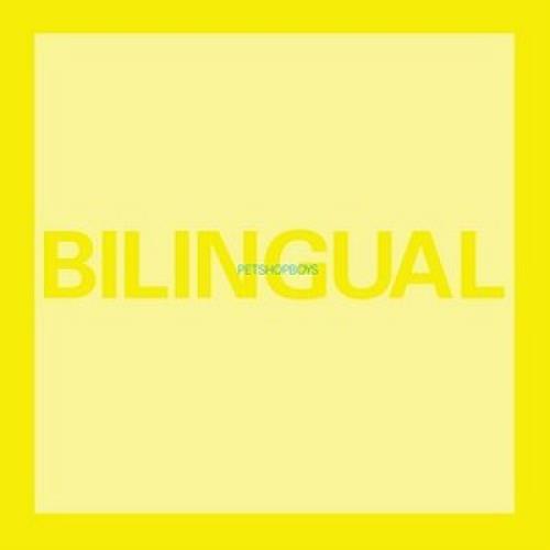 1996 – Bilingual