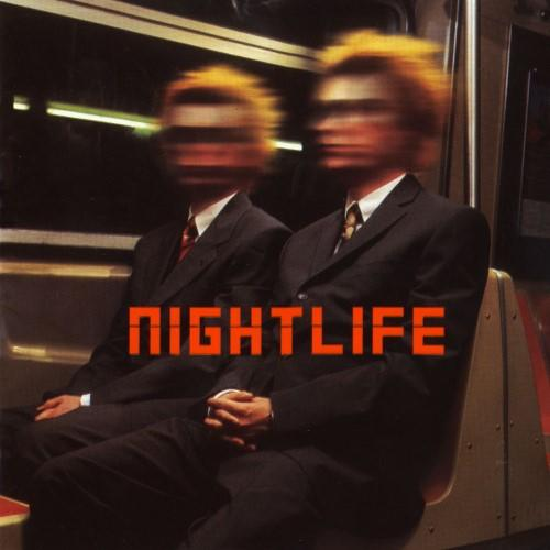 1999 – Nightlife