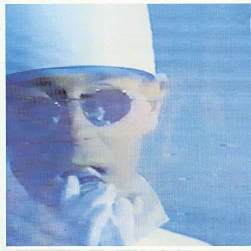 1994 – Disco 2 (Remix)