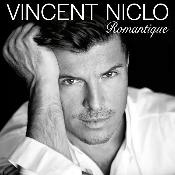 2016 – Romantique