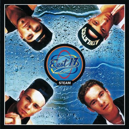 1994 – Steam