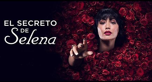 "Identify The Song | Ποιο είναι το τραγούδι στους εναρκτήριους τίτλους της σειράς ""El Secreto De Selena"";"