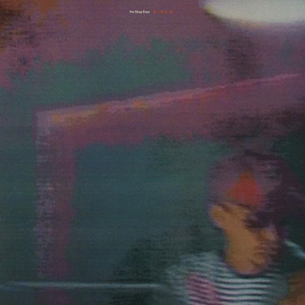 1986 – Disco (Remix)