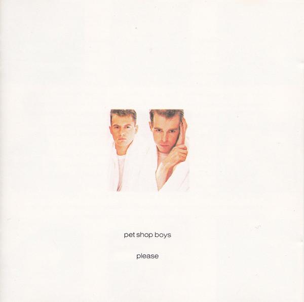 1986 – Please
