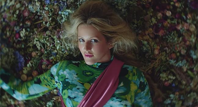 Νέο Music Video | Ellie Goulding, Diplo & Swae Lee – Close To Me