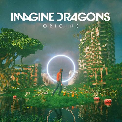 2018 – Origins