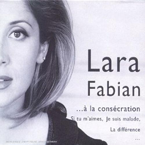 1998 – De la Révélation à la Consécration (Compilation)