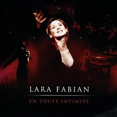 2003 – En toute intimité(Live)