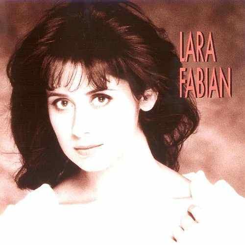 1991 – Lara Fabian