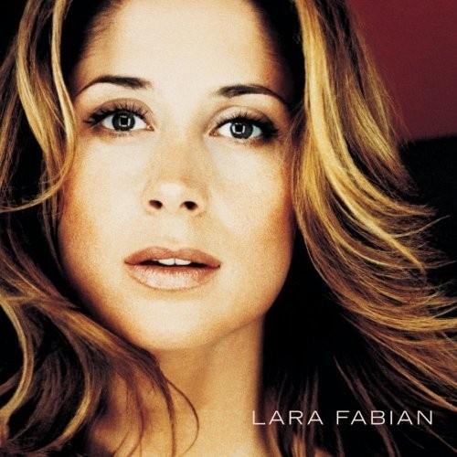 1999 – Lara Fabian