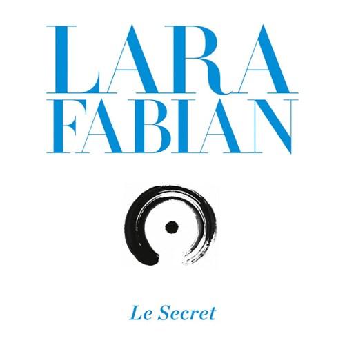 2013 – Le Secret