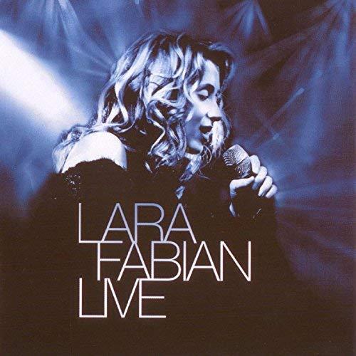 2002 – Live 2002