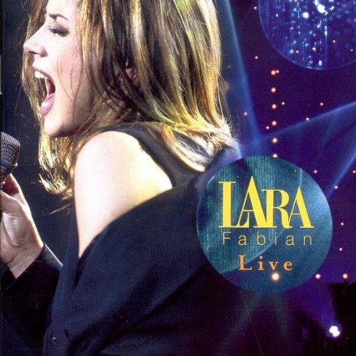 1999 – Live 1999