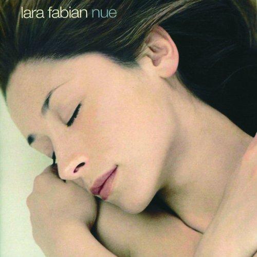2001 – Nue