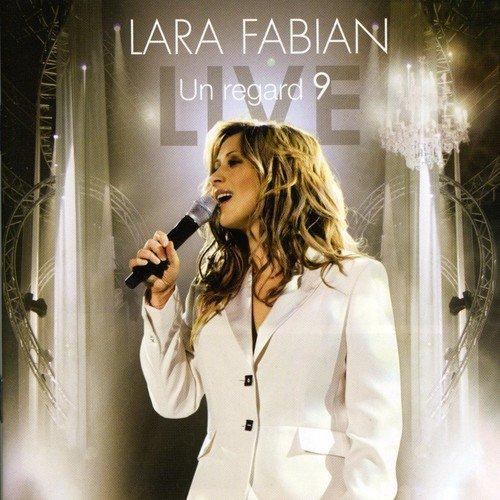 2006 – Un regard 9 Live