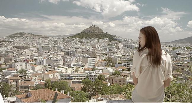 List It Up!: 10 Music Videos ξένων καλλιτεχνών που γυρίστηκαν στην Ελλάδα (part.1)