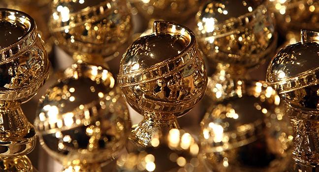 76th Golden Globe Awards | Δείτε τη λίστα των υποψηφιοτήτων!