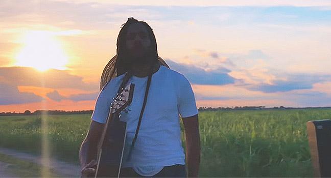 Νέο Τραγούδι & Music Video | Julian Marley – Straighter Roads