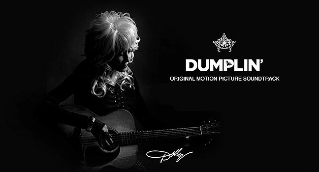 Soundrack Your Life : Dumplin'
