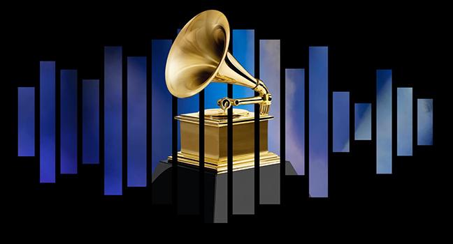 61th GRAMMY Awards | Δείτε τη λίστα των μεγάλων νικητών!