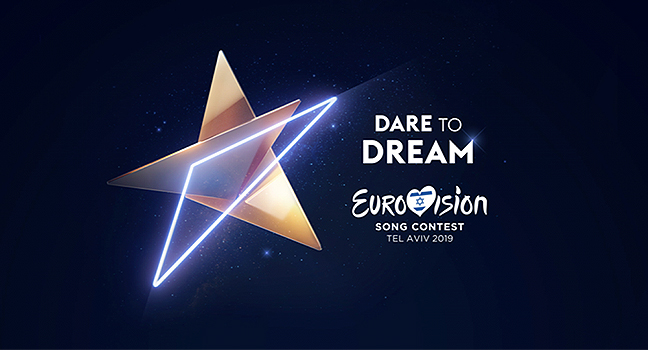 Eurovision Song Contest 2019 (Tel Aviv, Israel)