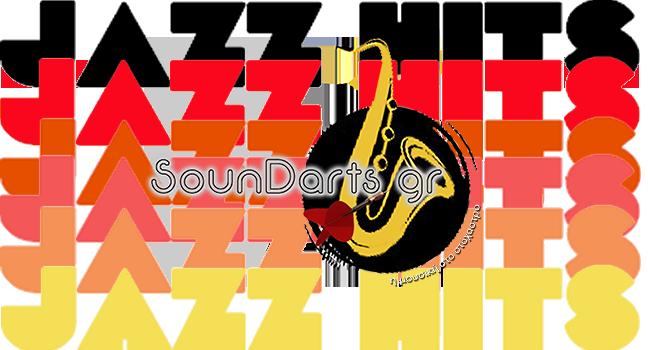Jazz Hits By SounDarts.gr #AIM4MUSIC🎯