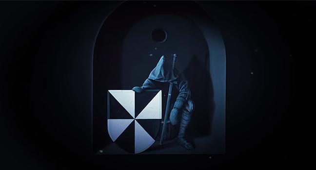 Νέο Music Video | UNKLE Feat. Elliott Power & Miink – Ar.Mour