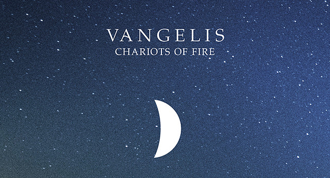 "Νέα Version | Vangelis – Main Theme (from ""Chariots Of Fire"")"