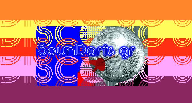 Disco 80's Hits By SounDarts.gr #AIM4MUSIC