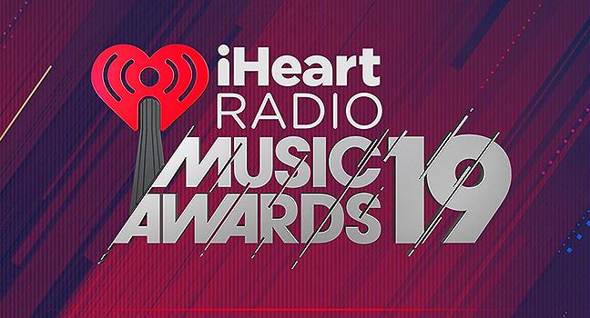 IHeartRadio Music Awards 2019 | Δείτε τη λίστα των υποψηφιοτήτων!