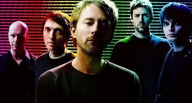 Νέο Τραγούδι | Radiohead – Ill Wind