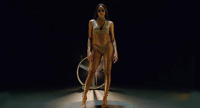 Νέο Music Video   Ciara – Greatest Love