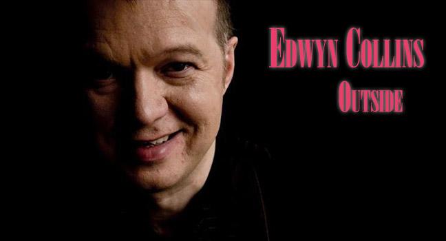 Νέο Τραγούδι   Edwyn Collins – Outside