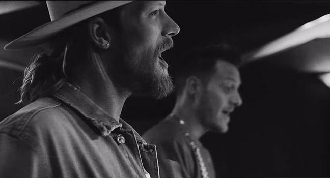 Νέο Music Video | Florida Georgia Line Feat. Jason Derulo – Women