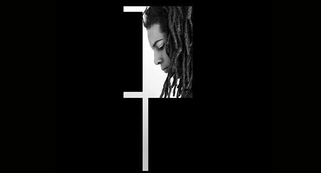 Νέα Συνεργασία | Phoet Feat. Sananda Maitreya – Still Untitled