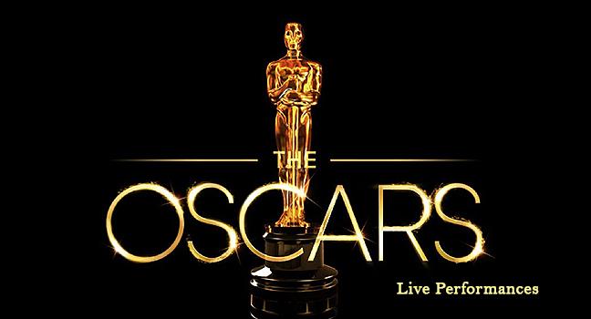 91th Academy Awards / Oscars 2019 | Δείτε όλες τις ζωντανές εμφανίσεις!