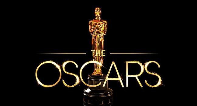 91th Academy Awards / Oscars 2019 | Δείτε τη λίστα των νικητών!