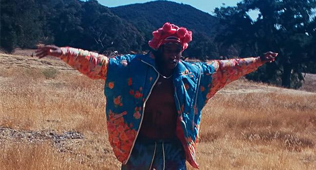 Νέο Music Video | A$AP Rocky – Kids Turned Out Fine