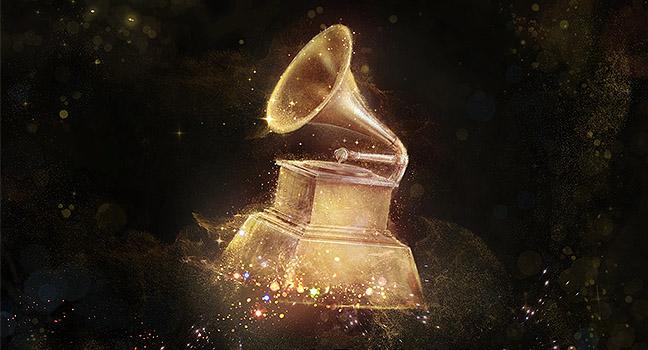 List It Up!: 15 επικές συνεργασίες στα βραβεία Grammy