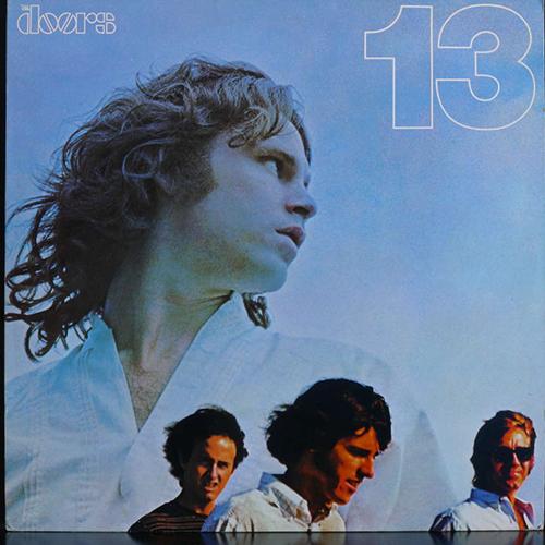 1970 – 13 (Compilation)