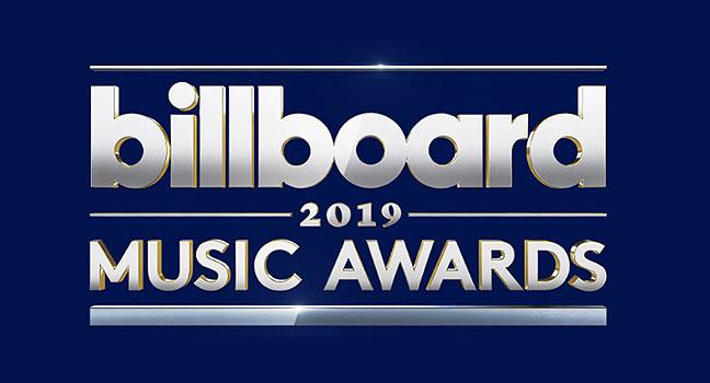 Billboard Music Awards 2019 | Δείτε τη λίστα των υποψηφιοτήτων!
