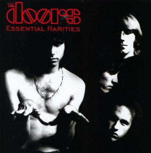 1999 – Essential Rarities (Compilation)